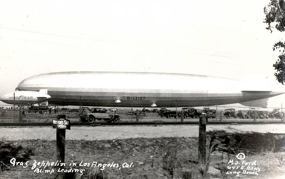 Zeppelin2.jpg