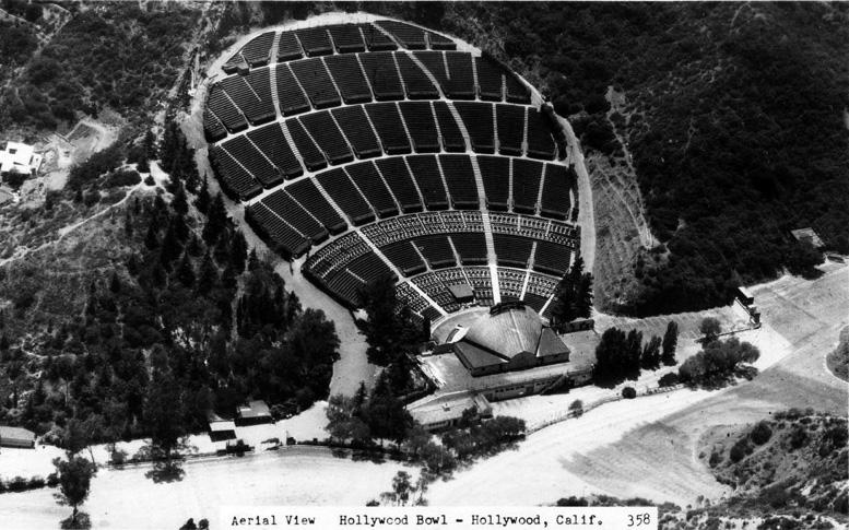 Aerial_Hollywood_Bowl_ca1929.jpg