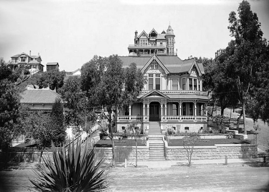 [Image: Crocker_Mansion_1895.jpg]