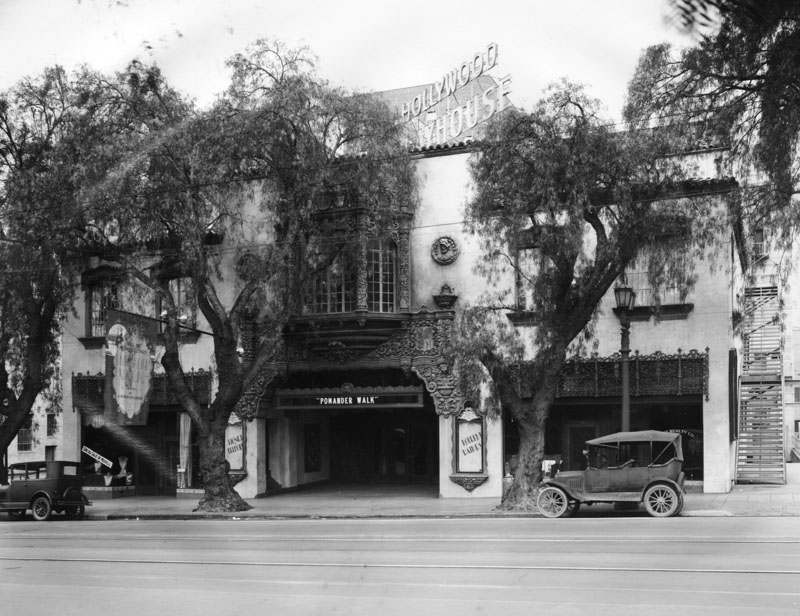 Hollywood_Playhouse_ca1927.jpg