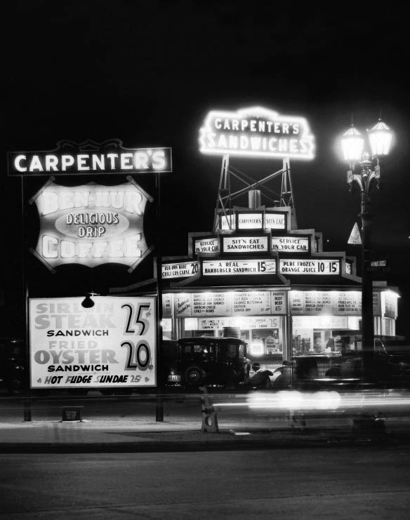 Carpenters_1930s.jpg
