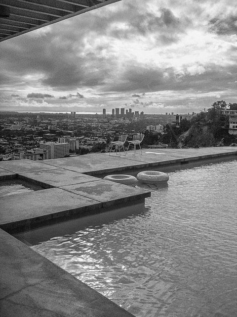 Water and power associates - Stahl swimmingpool ...