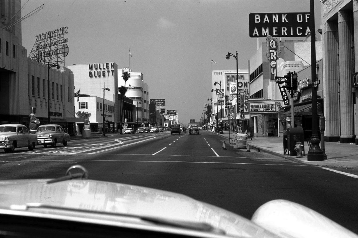 Wilshire_ca1957.jpg