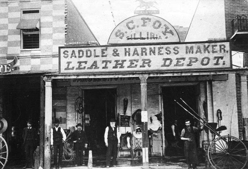 Saddlery_Shop.jpg