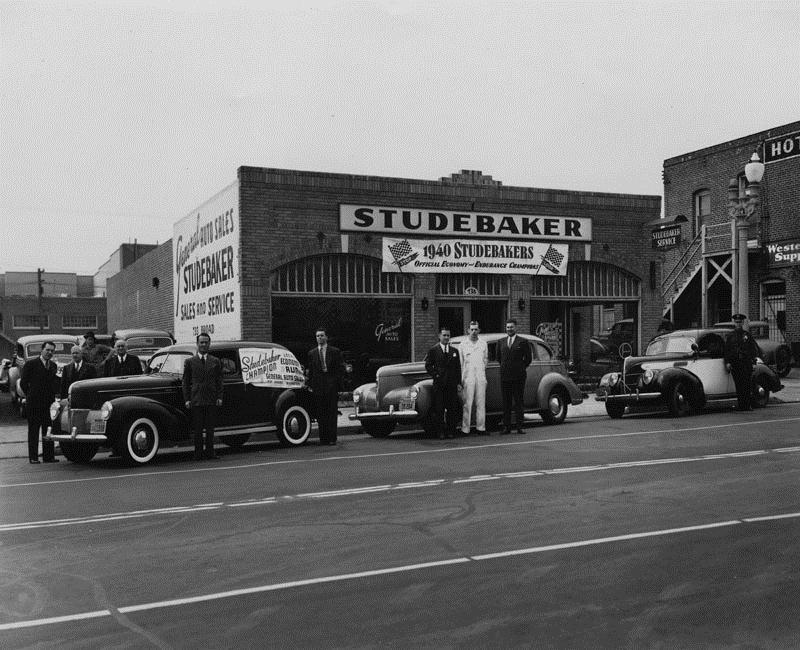 Used Car Dealerships Wilmington Ca