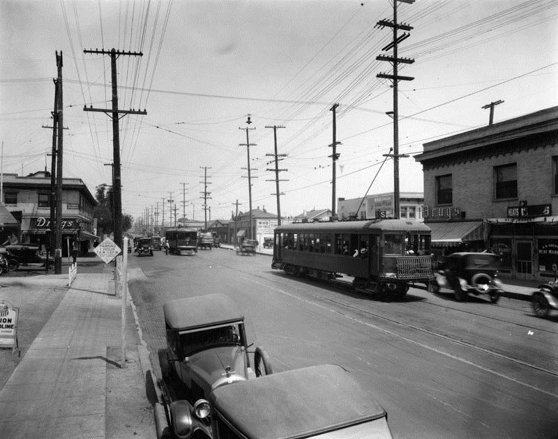 Car Dealerships In San Pedro Ca