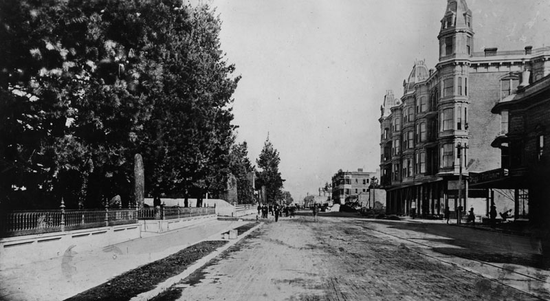 [Image: 4th_and_Main_ca1890.jpg]