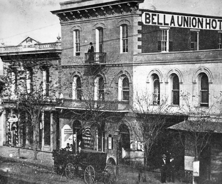 the struggle for power in wilmington america in the late 19th century Between 1880 and 1900, cities in the united states grew at a dramatic rate  owing most of their population growth to the expansion of industry, us cities  grew.
