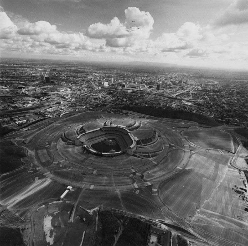 Dodger_Stadium2.jpg