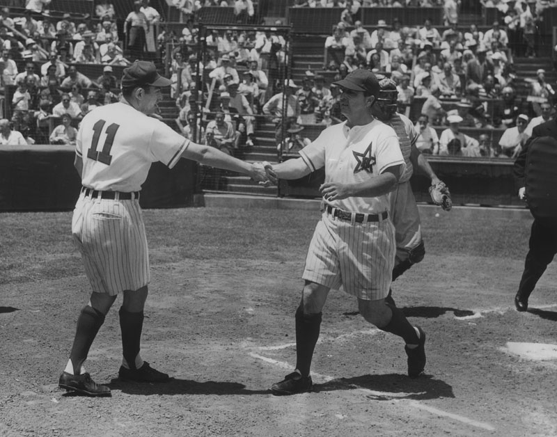 Gilmore_Field_1950.jpg