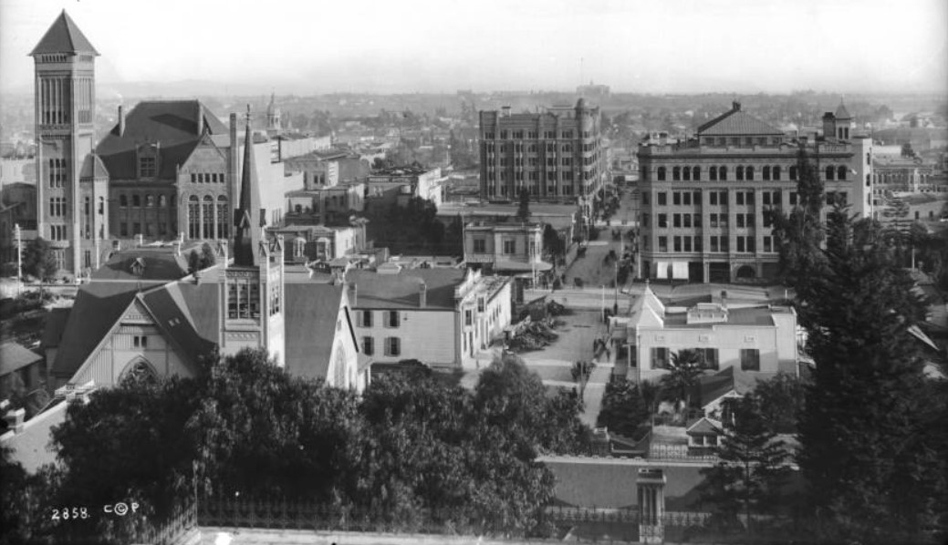 [Image: Panoramic_Downtown_1890s.jpg]