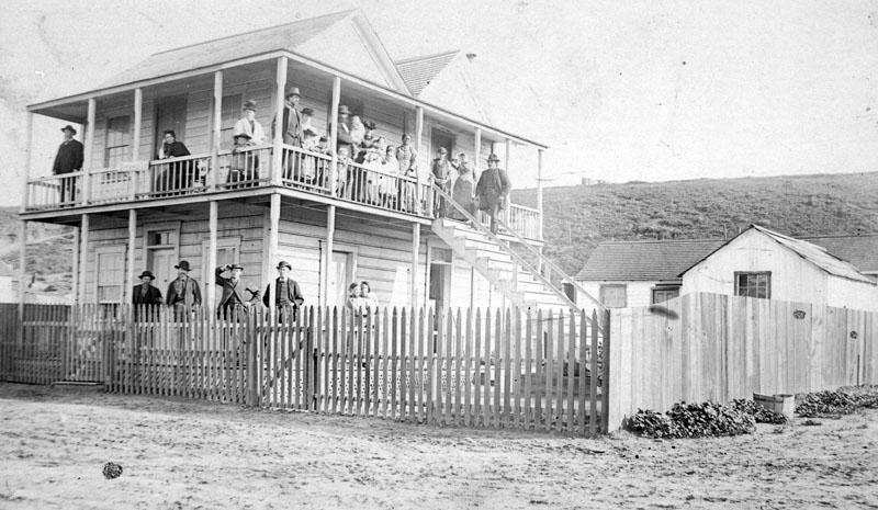 Boarding Schools Virginia Beach