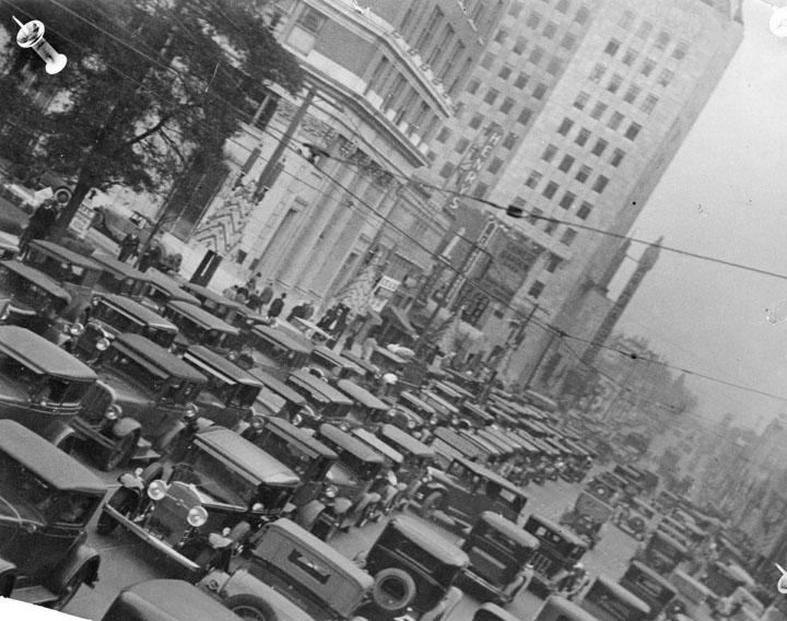 holly_heavy_traffic_1934.jpg