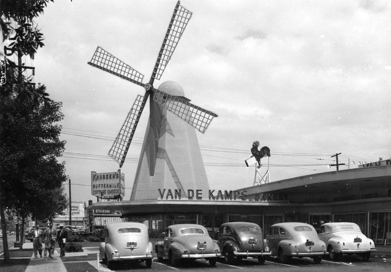 Image result for Van de kamps Arcadia